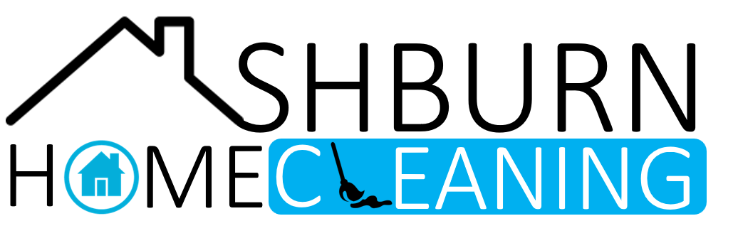 Ashburn Home Cleaning