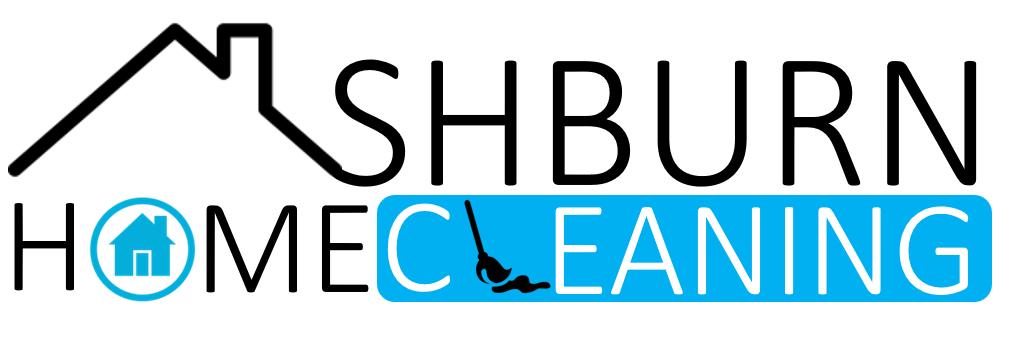 Ashburn Home Cleaning
